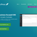 How to Migrate from WordPress to ClassicPress